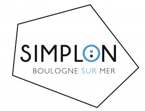 logo-simplon-octo-one-light